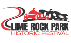 Lime Rock Park image link