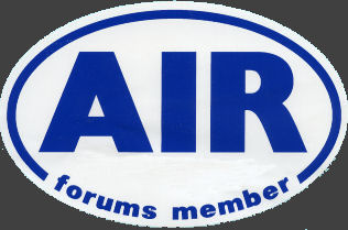 AirForums.com image link